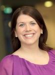 Elizabeth Dyas, Senior Product Marketing Manager